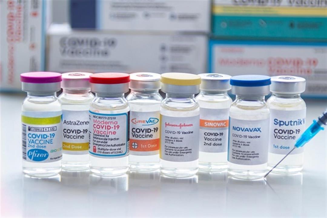 ما هي الآثار الجانبية للقاحات كورونا؟