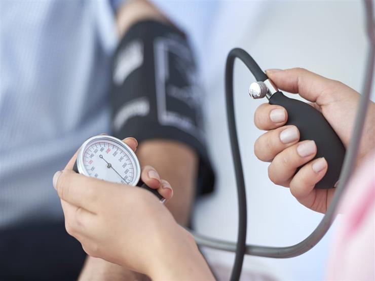 5 مكملات طبيعية يمكنها رفع ضغط الدم thumbnail