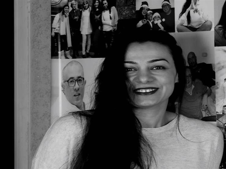 بعد صراع مع السرطان.. رحيل الفنانة إيمان خيري شلبي وهذه وصية زوجها