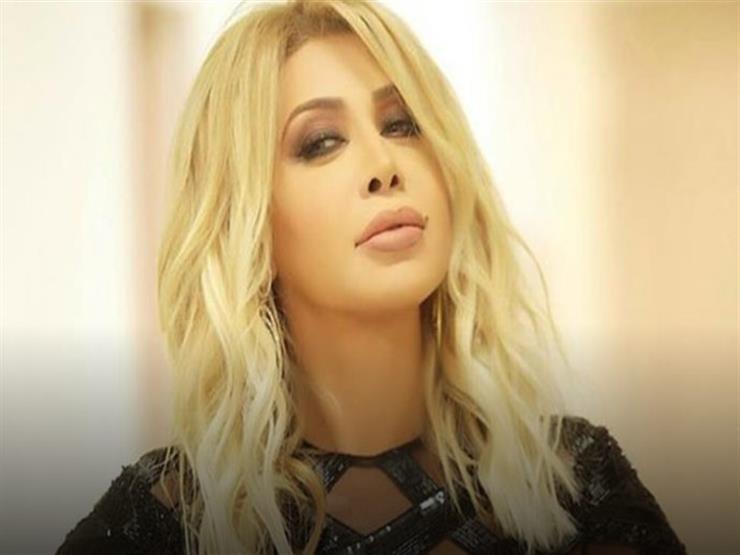 قريبا.. نوال الزغبي مع باسم كميل وسارة المنذر على راديو إنرجي