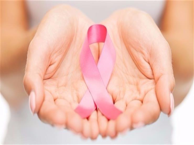 أماكن خفية يجب فحصها للكشف عن سرطان الثدي thumbnail