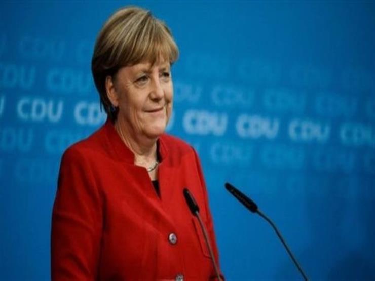 بعد 16 عامًا بالمنصب.. ماذا نعرف عن الانتخابات الألمانية وخليفة ميركل المحتمل؟