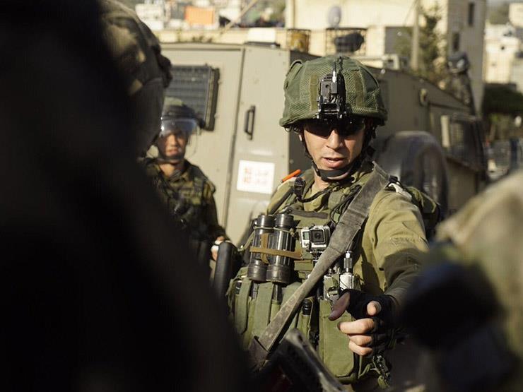 الاحتلال الإسرائيلي يغلق المسجد الإبراهيمي ويعتدي على الزوار والمصلين