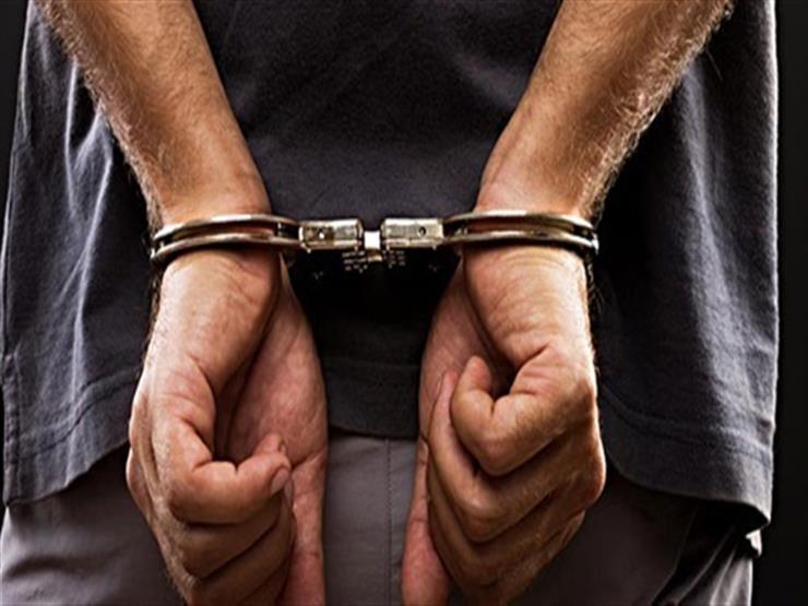ضبط متهم بالاتجار في المخدرات بالقليوبية