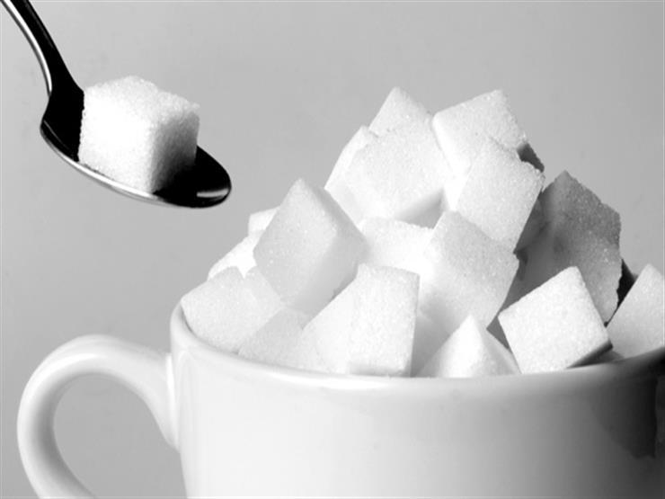 ما كمية السكر اليومية القصوى؟