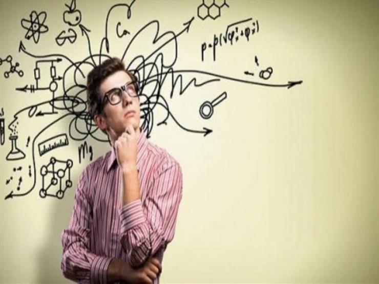 ما تأثير وقت الفراغ الزائد؟.. دراسة تجيب