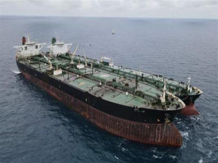 أزمة الوقود في لبنان: أنباء عن وصول أول شحنة من النفط الإيراني لسوريا