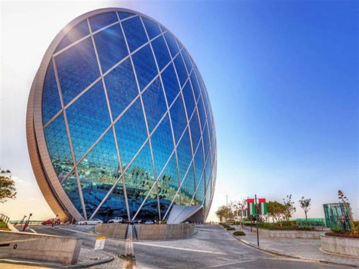 """تحالف """"الدار العقارية"""" الإماراتية يتقدم بعرض شراء حتى 90% من أسهم """"سوديك"""""""