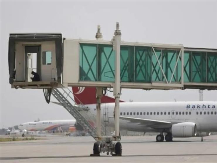قطر تحذر من عدم قدرتها على تحمل مسؤولية مطار كابول