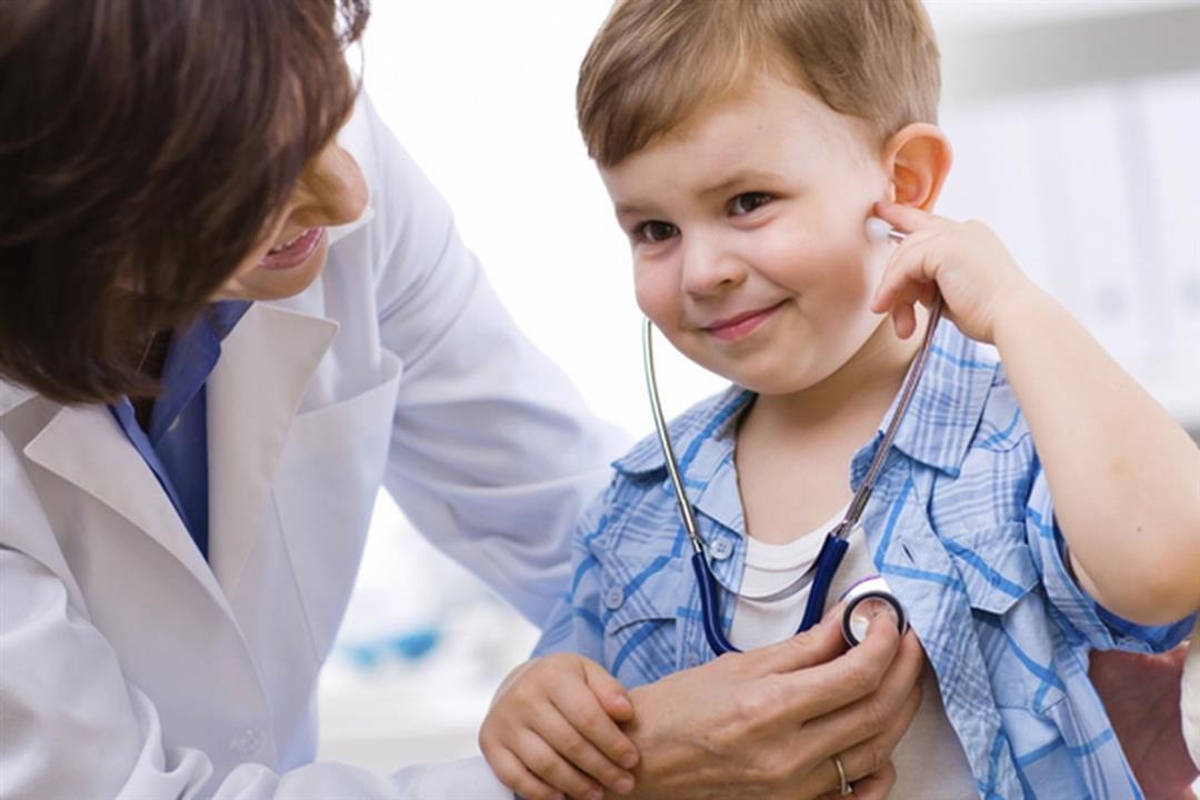 للأمهات.. 8 أنواع من أمراض القلب قد تصيب الأطفال
