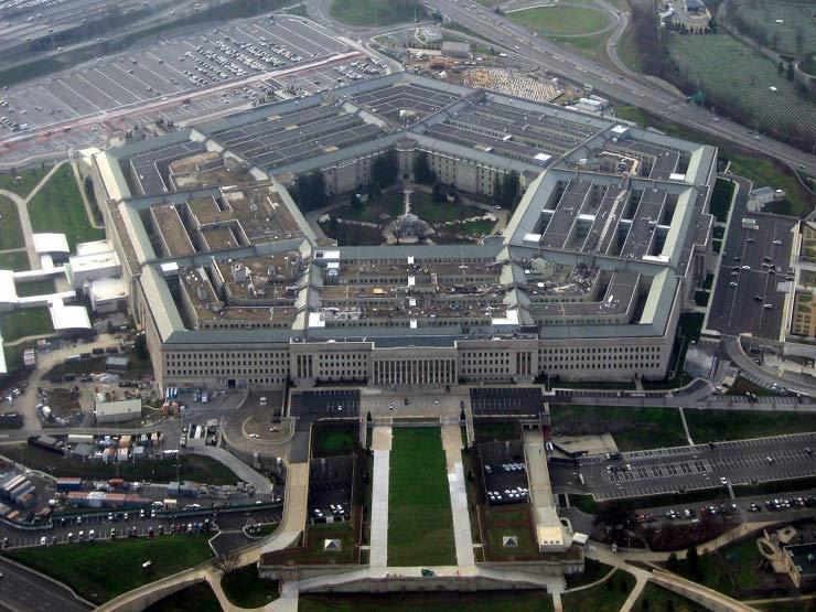استخبارات البنتاجون: القاعدة سيبدأ بتهديد الولايات المتحدة من أفغانستان خلال عام