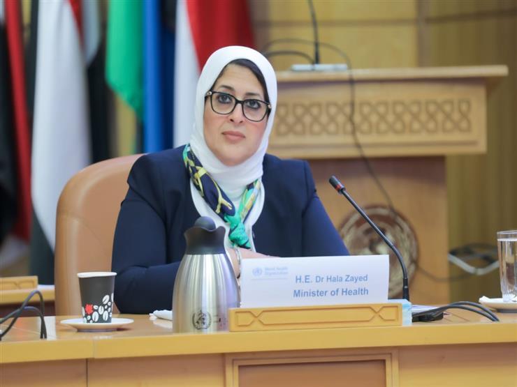 ارتفاع بالوفيات والإصابات.. الصحة تعلن بيان كورونا ليوم الثلاثاء - Masrawy-مصراوي