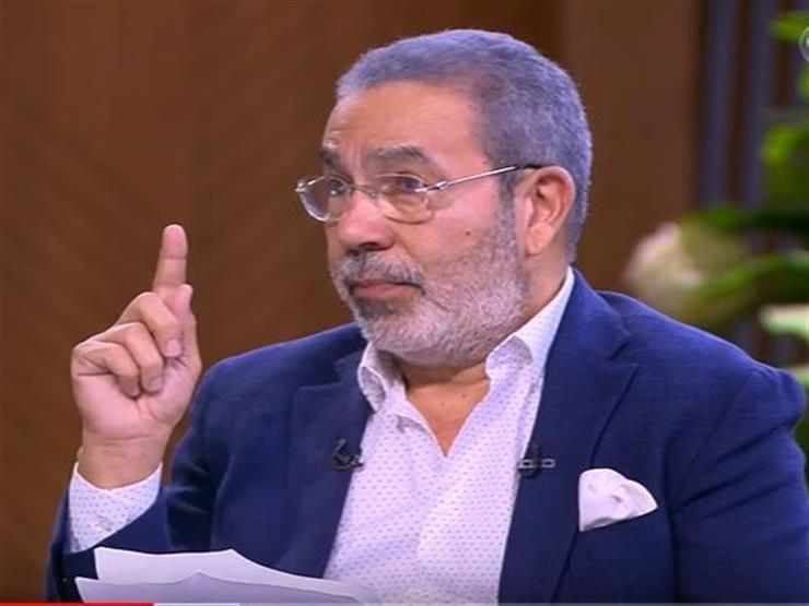 مدحت العدل يكشف لمصراوي تطورات أزمة تصاريح الحفلات
