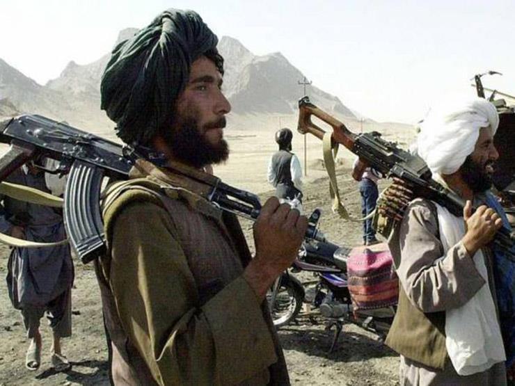 باحث بريطاني: منح طالبان الشرعية الدولية سيكون خطأ كارثيا