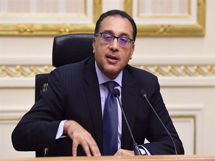 مدبولي: حلم تنمية سيناء هو حلم جميع المصريين