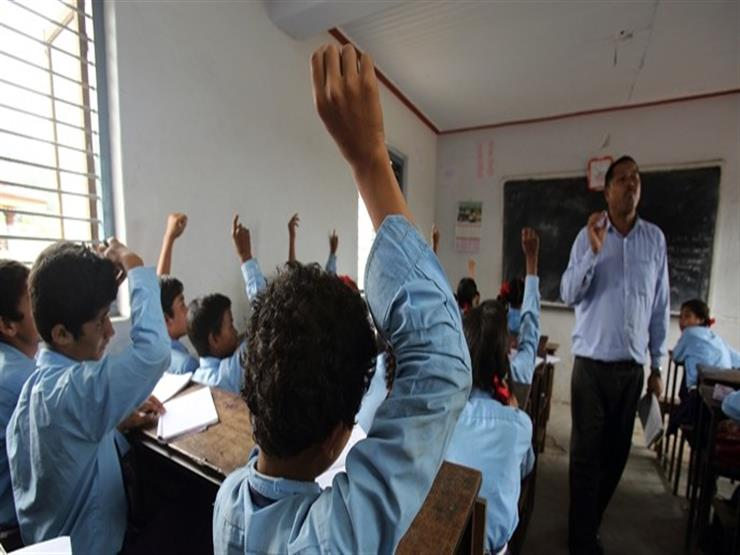 تقرير: أداء التعليم والصحة في مصر تحسن على مدار 10 سنوات.. لكنه يحتاج لمزيد من الإنفاق