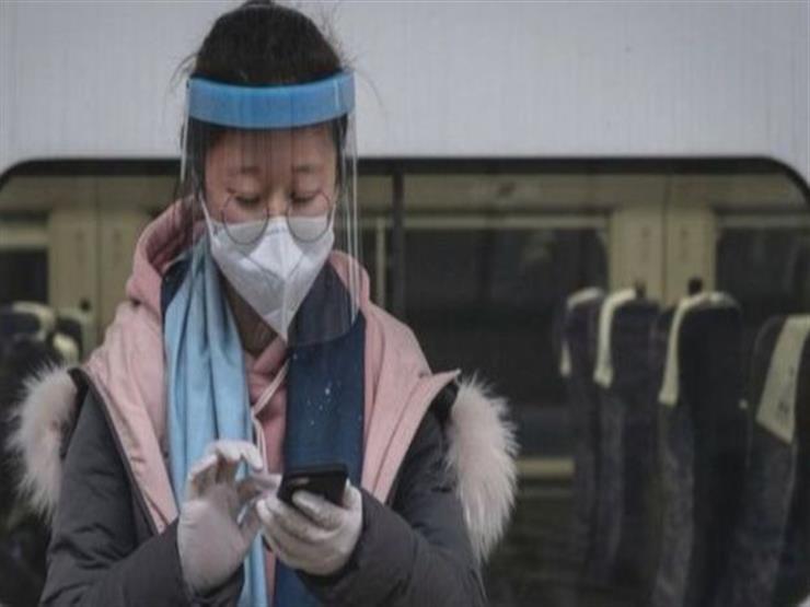 الصين تُسجل 73 إصابة جديدة بكورونا