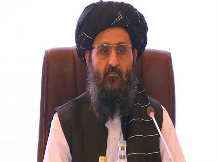 الملا برادر ينفي إصابته في اشتباكات بين فصائل متنافسة داخل طالبان