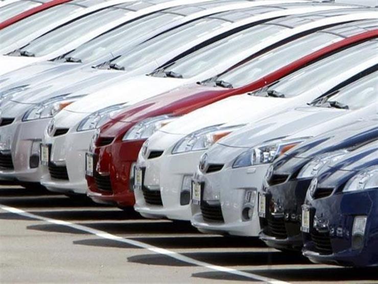 لهذه الأسباب.. 5 شركات تستدعي مئات السيارات في كوريا الجنوبية
