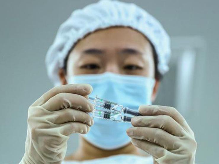 الصين تعتزم بدء إعطاء جرعات معززة من لقاحات كورونا