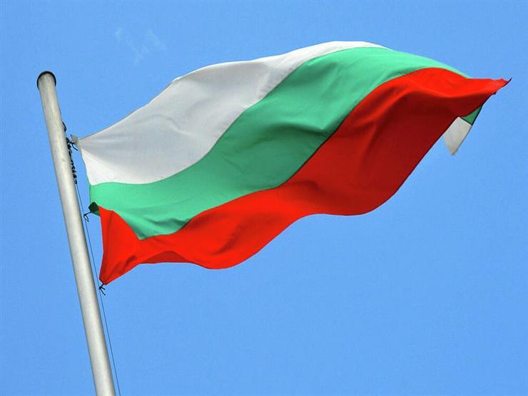بلغاريا تسجل 951 حالة إصابة جديدة بكورونا خلال 24 ساعة