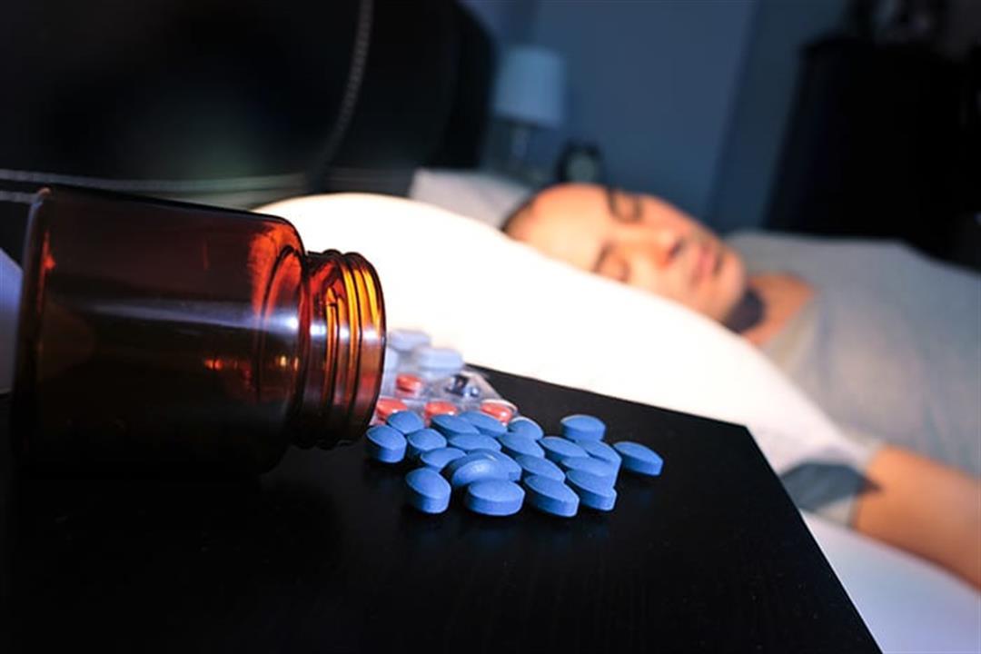 علاج الأرق بدون حبوب منومة.. 9 نصائح للحصول على نومٍ هادئ وعميق