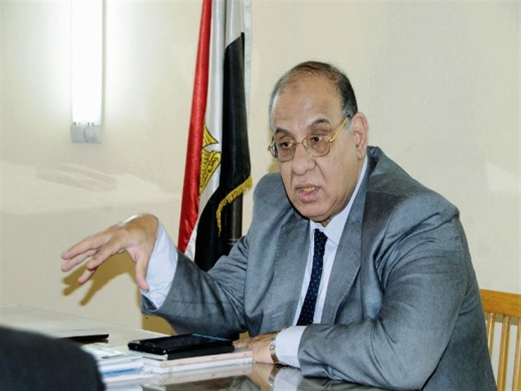 خطة دعم الحكومة لتنفيذ الاستراتيجية الوطنية لحقوق الإنسان