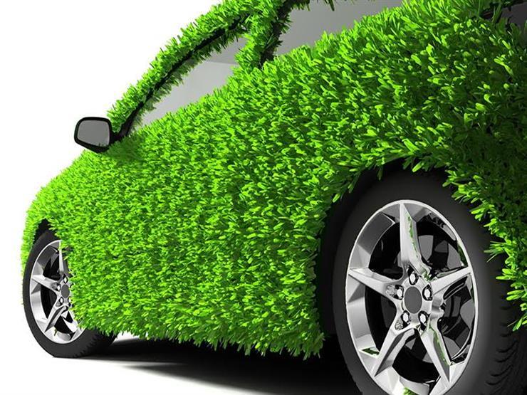 الهند: حوافز بقيمة 3.5 مليار دولار لقطاع السيارات ليصبح أكثر صداقة للبيئة