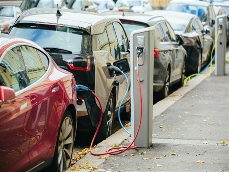 لدعم أسطول سيارتها الكهربائية.. الهند بحاجة لـ 7 ملايين شاحن بحلول 2040