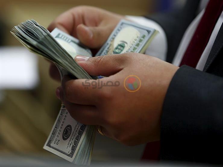 كيف تغيّر سعر الدولار مقابل الجنيه في أسبوع؟
