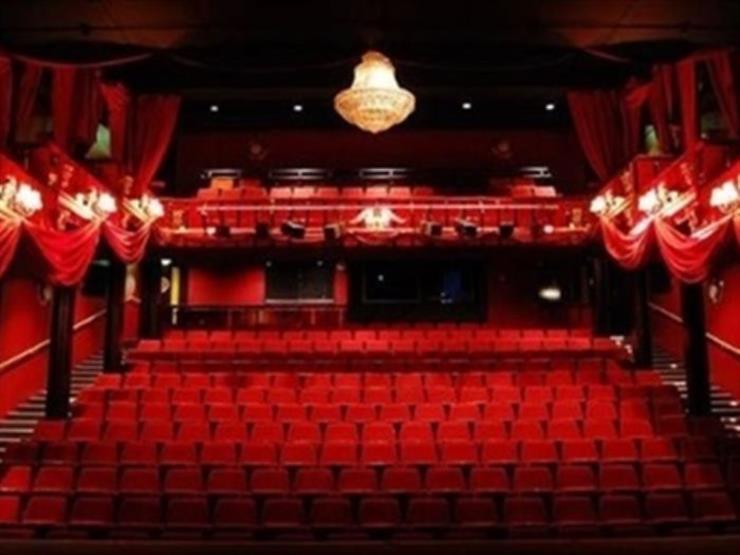 22 سبتمبر.. إعلان تفاصيل المهرجان القومي للمسرح المصري بالأعلى للثقافة