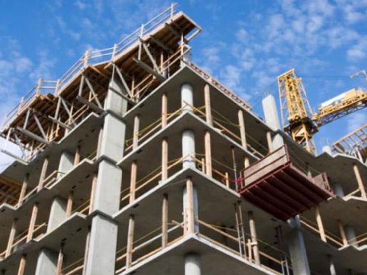 إحالة استشاري لجنة تظلمات التصالح على مخالفات البناء للنيابة العامة في المنوفية