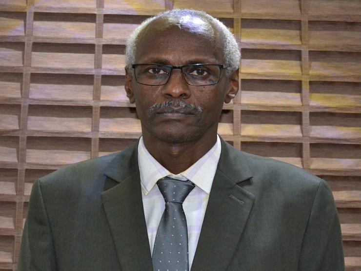 السودان: نأمل أن يدفع بيان مجلس الأمن إلى استئناف مفاوضات سد النهضة