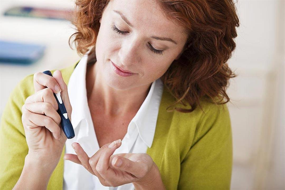 المصابات بالسكري.. كيف تخططين لحمل صحي؟