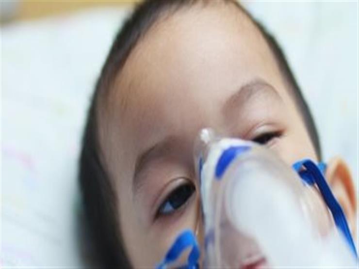 تفشٍ كبير لفيروس خطير يصيب الأطفال في أمريكا