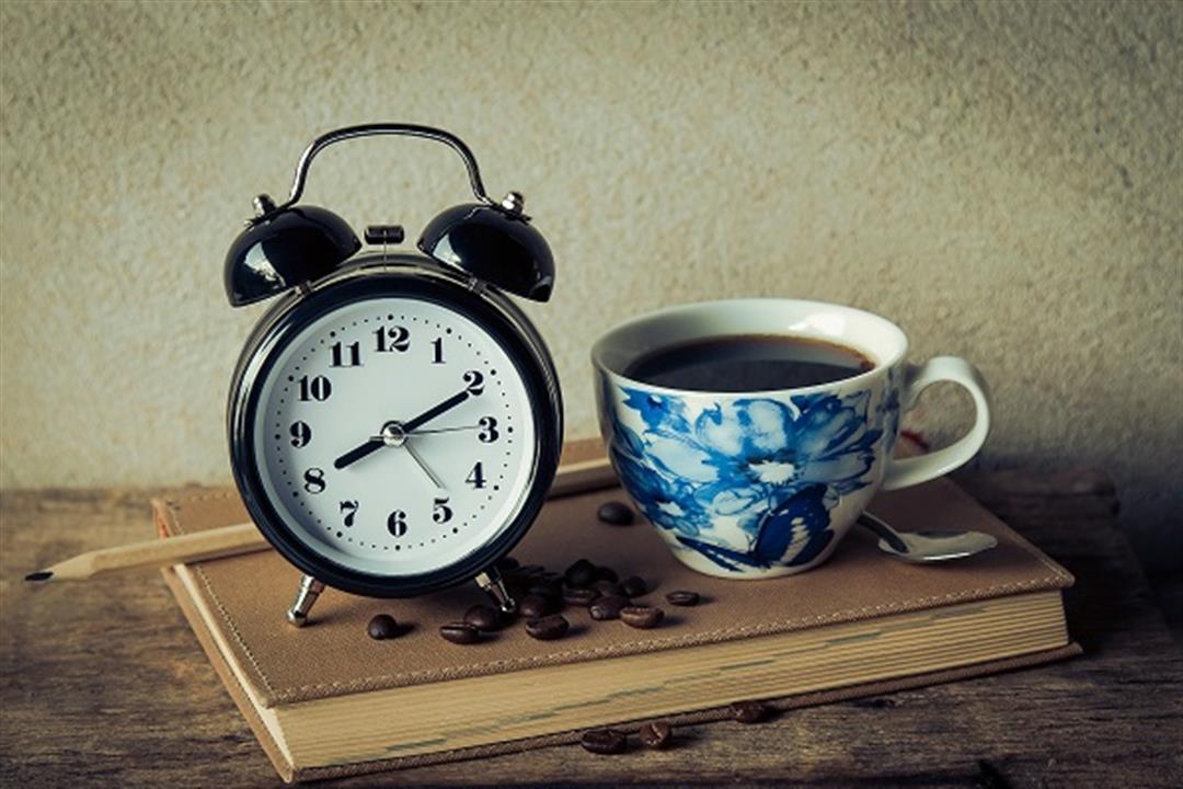 أفضل وقت لشرب القهوة.. إليك المواعيد المسموحة والممنوعة