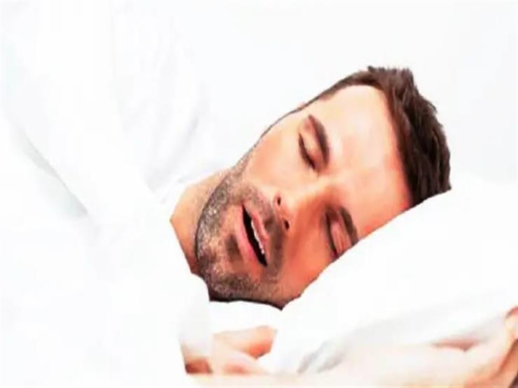 لماذا يجب عدم التنفس من الفم أثناء النوم؟ thumbnail