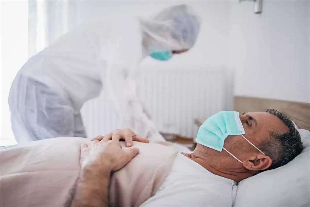 كورونا.. هل قد يضر الفيروس الأعضاء الداخلية للجسم بعد التعافي؟