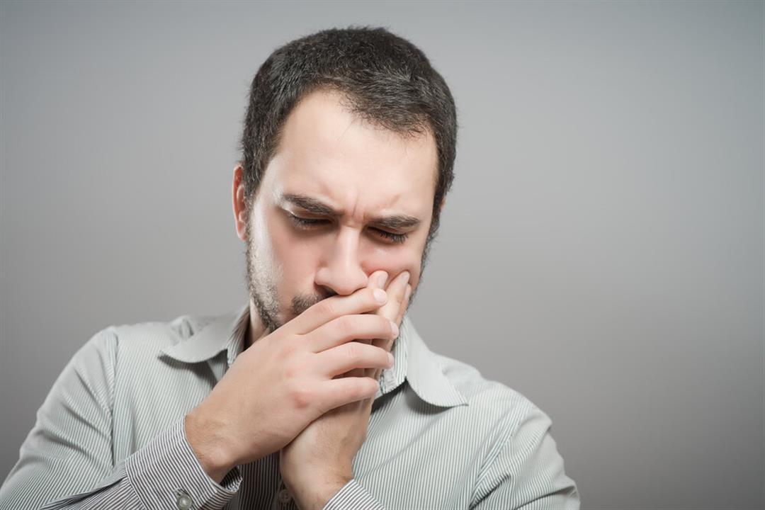 12 مشكلة مختلفة قد تهدد أسنانك.. إليك أعراضها وطرق علاجها