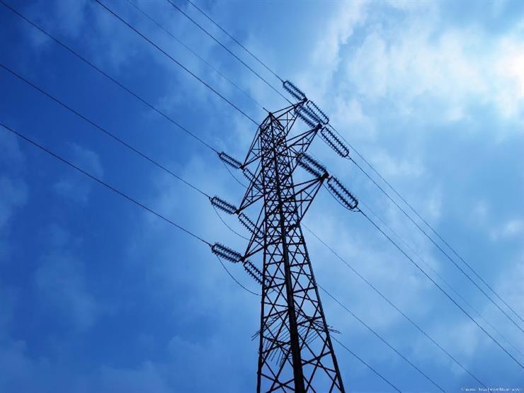 هندسة كهرباء الزينية في الأقصر: انقطاع الخدمة لمدة 5 ساعات يوم الأربعاء