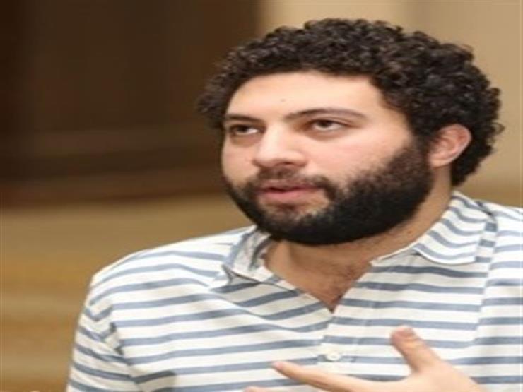 """مخرج فيلم """"ريش"""" عن اتهام فيلمه بالإساءة لمصر: جمال السينما تكمن في الاختلاف"""