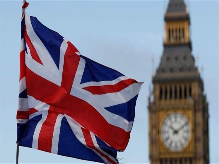 المملكة المتحدة تتوقع رد فعل فرنسي أكثر موضوعية بعد إلغاء صفقة الغواصات