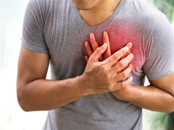 يتطور أسرع لدى الرجال.. إليك الفئات الأكثر عرضة للإصابة بأمراض القلب