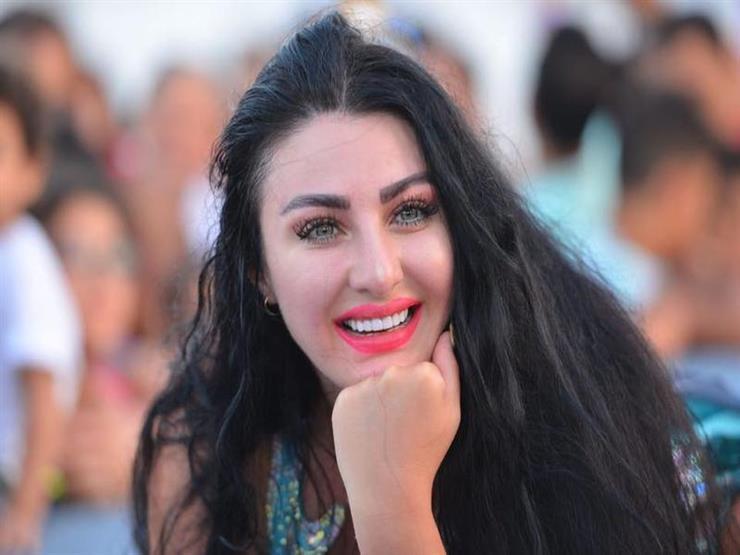 """صوفينار تكشف لـ""""مصراوي"""" تفاصيل فيلمها الجديد"""