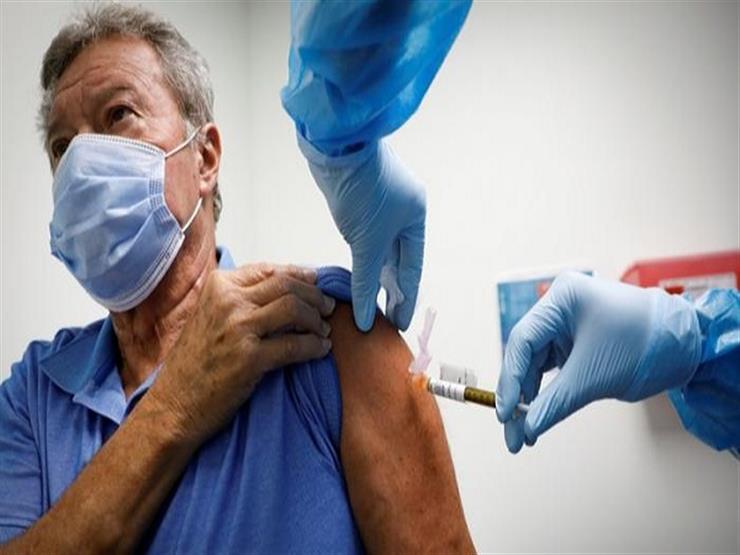 هل يمكنك الحصول على لقاحي كورونا والإنفلونزا معا.. وهل هناك فوائد؟