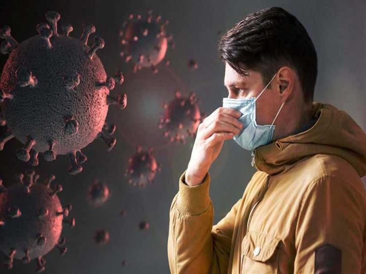 لماذا يمكن أن يصبح فيروس كورونا مشابها للإنفلونزا؟