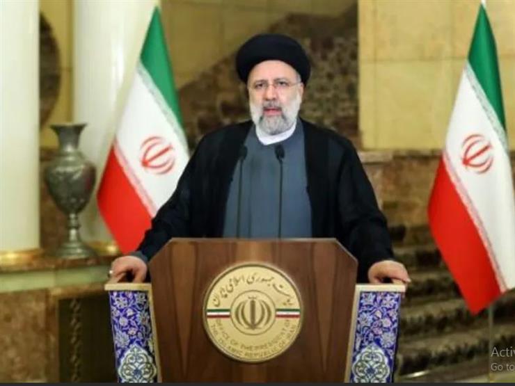 """طهران تتحدث عن """"تقدم جاد"""" بشأن أمن الخليج في المباحثات مع الرياض"""