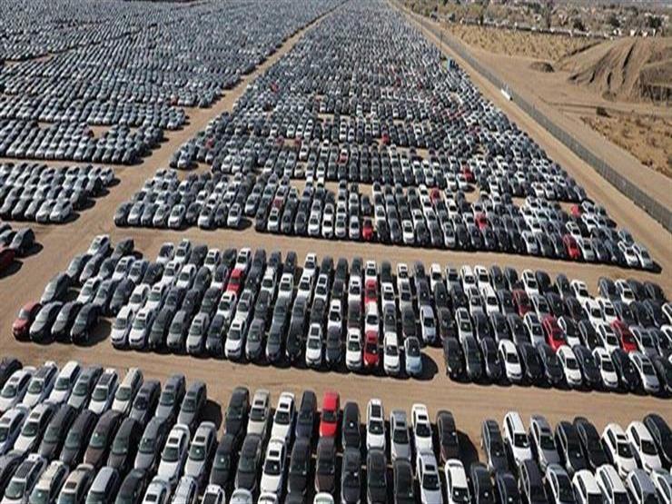 تعرف على مواصفات وأسعار أكثر 5 سيارات مبيعًا بمصر في 2021