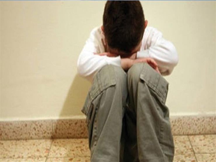 هتك عرض زميله بملعب المدرسة.. سيدة تتهم طفلًا بالاعتداء جنسيًا على ابنها في الغربية