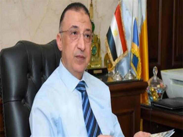 بينهم 215 من ذوي الهمم.. تعيين 31 ألف شاب في القطاع الخاص بالإسكندرية
